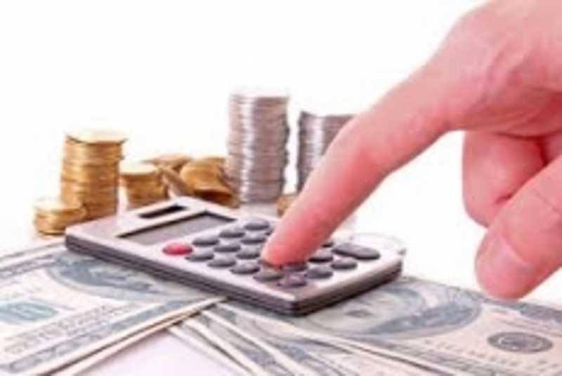 مقاله درمورد هزینه یابی کیفیت در پروژه ها