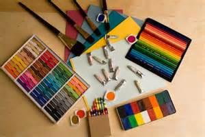 تحقیق درمورد بررسی محتوای كتابهای هنر از دیدگاه معلمین هنر