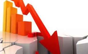 مبانی و مدلهای ورشکستگی (ویژه ارائه کلاسی درسهای تصمیم گیری در مسائل مالی و مدیریت سرمایه گذاری)