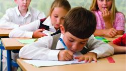 دانلود مقاله اهمیت آموزش ابتدایی