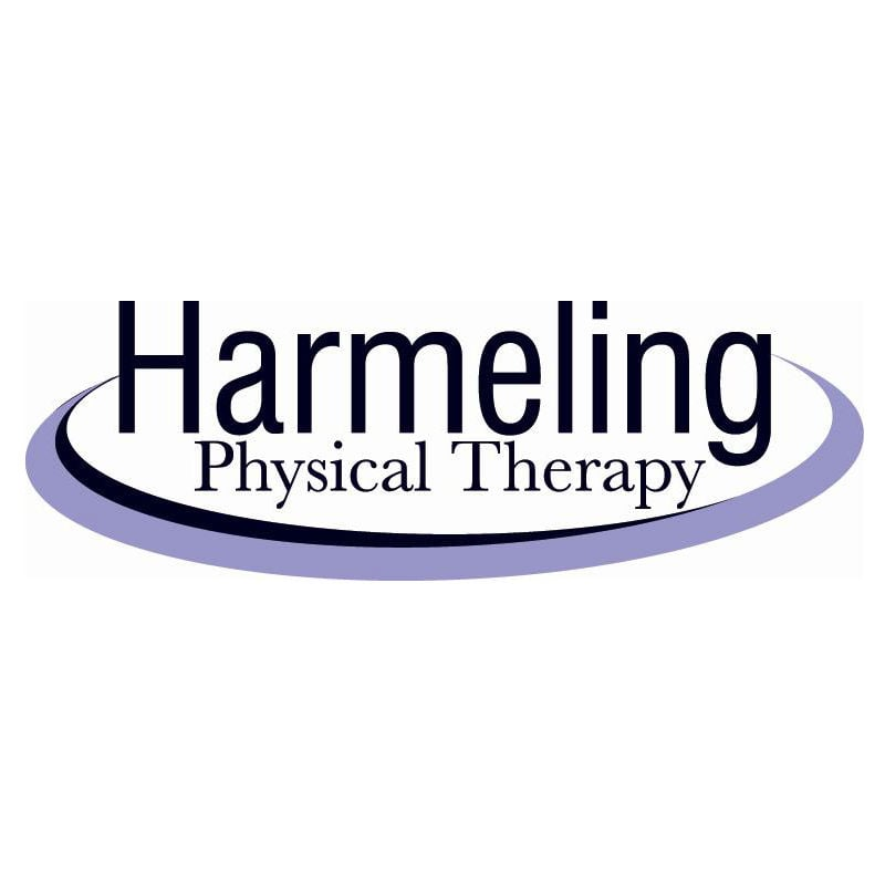 پاورپوینت HARMELING PHYSICAL THERAPY
