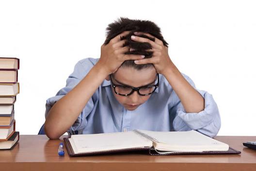دانلود تحقیق روش های پیشگیری از اضطراب امتحان