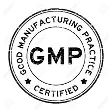 دانلود تحقیق کلیات جی ام پی در تولید فرآورده های گیاهی و روشهای مطلوب تولید (GMP)