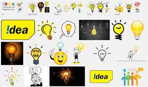 پاورپوینت خلاقیت و حل مساله