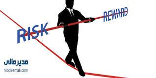تحقیق مدیریت ریسک در سازمانها