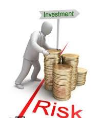 پاورپوینت فرآیند سرمایه گذاری مخاطره پذیر با سود بالا