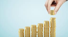 پاورپوینت بررسی مفهومی مدیریت سود