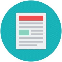 دانلود پاورپوینت با موضوع آشنایی با نرم افزار Epanet